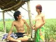 Фильм про азиатскую ферму